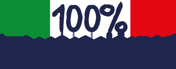 100 italian wheat